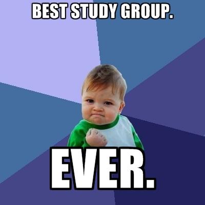 best-study-group-ever.jpg