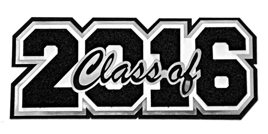 classof2016copy.jpg