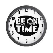 on time.jpg