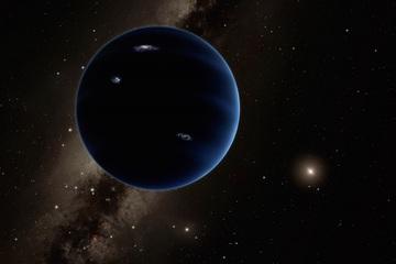 planet-nine-x.jpg