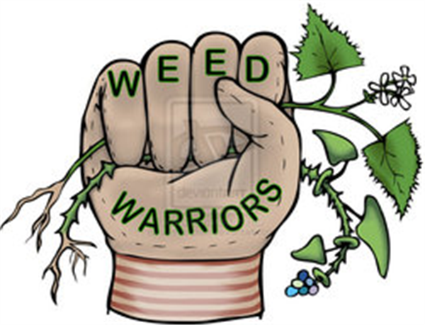 comission__weed_warrior_logo_by_leena_chan-d47j1cl.jpg
