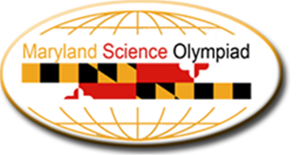 MD Science Olympiad.png