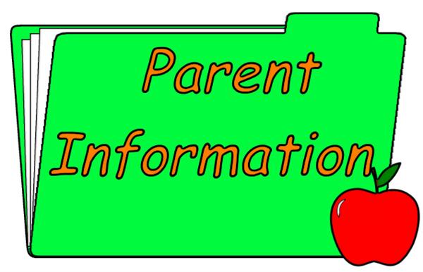 parent information 2.jpg