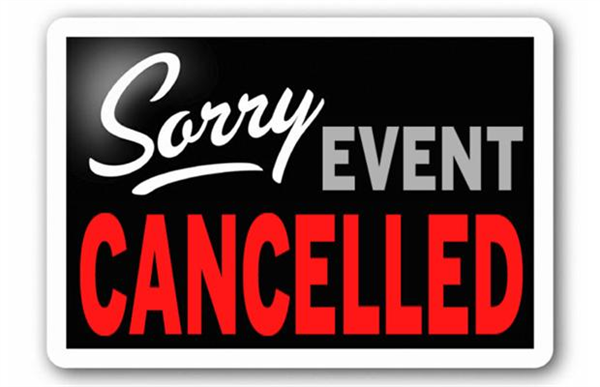 Sorry-Event-Cancelled.jpg
