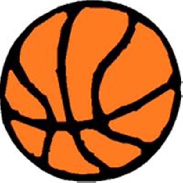 _full_basketball_clipart_ball-2.jpg