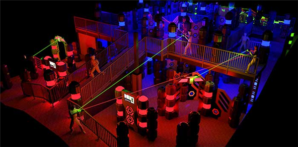 laser-tag-arena-WB.jpg