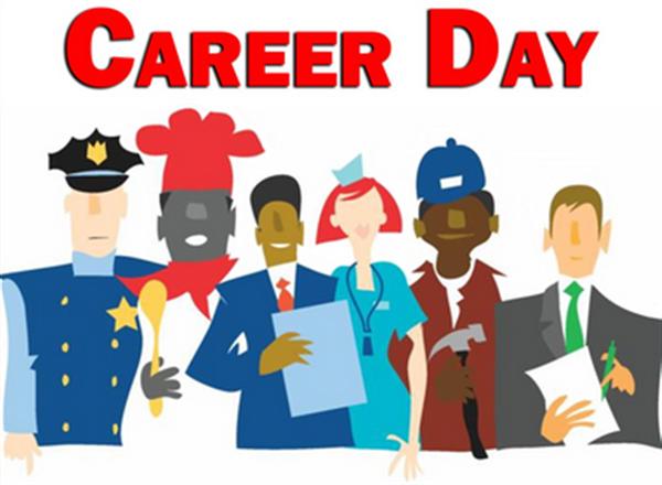career-day-clipart-1.jpg