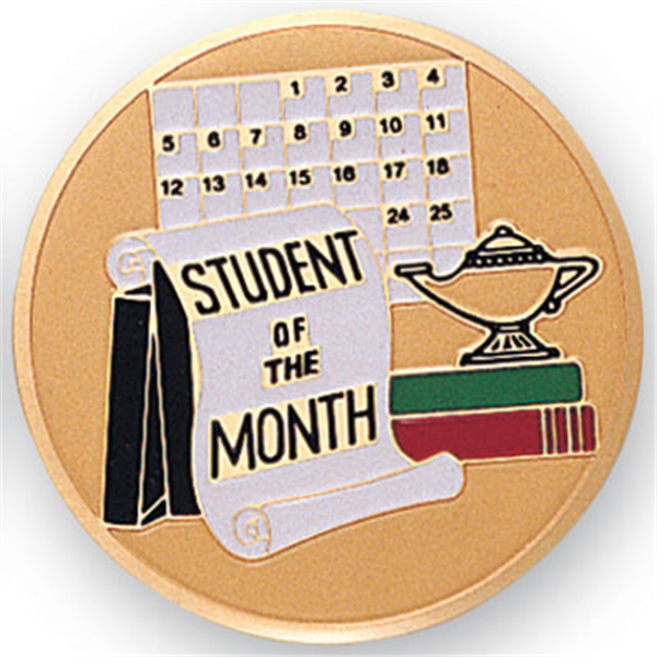 STUDENT OF MONTH.jpg