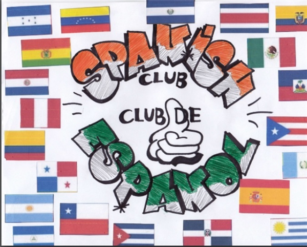 spanish-club-logo.jpg