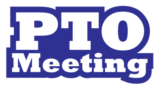 PTO-Meeting-1.png