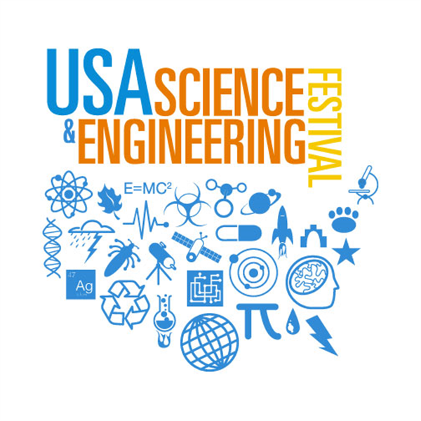 USA_Science__Engineering_Festival_Logo.jpg