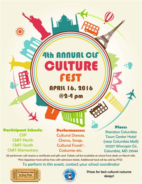 CultureFest Flyer.jpg