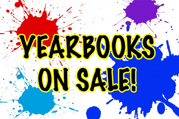 Yearbooks on Sale.jpg