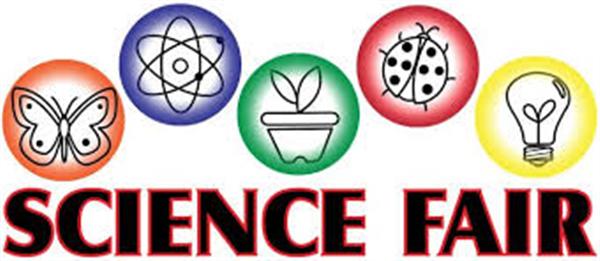 Science fair pic.jpg