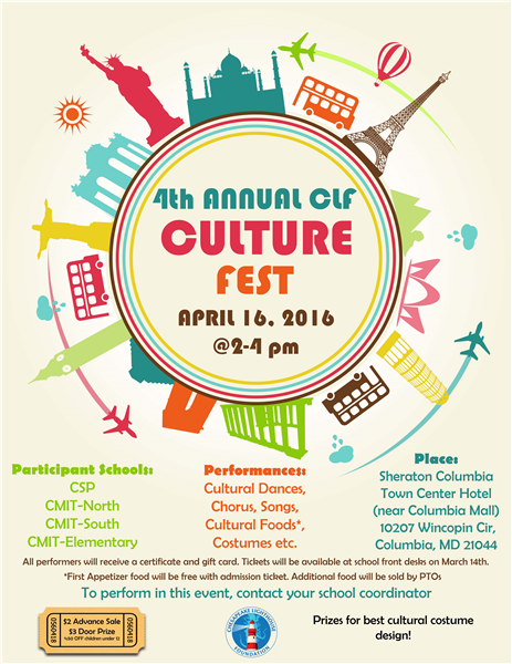 CultureFest Flyer (1).jpg