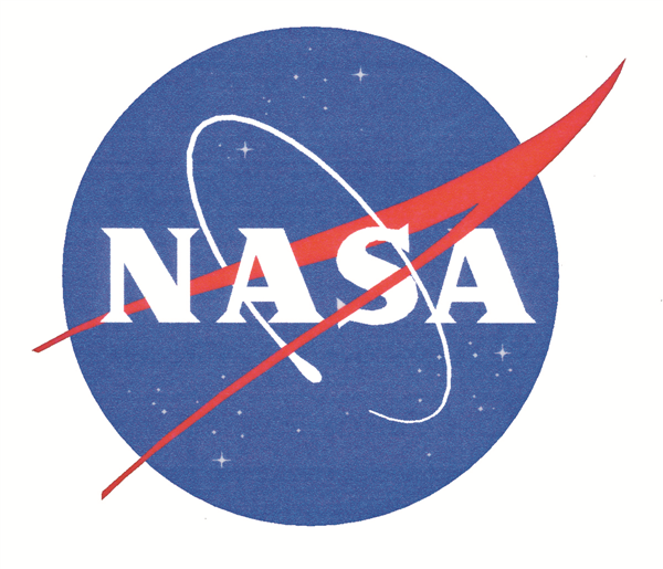 NASA_logo_300dpi.jpg