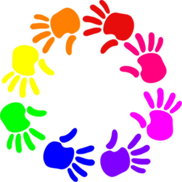 colorful-circle-of-hands-md.png