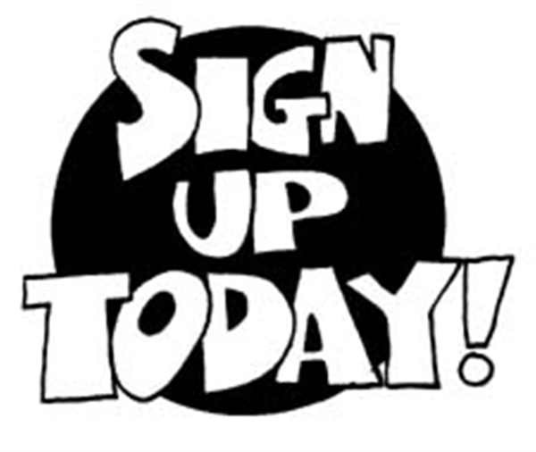 sign-up-today-clipart-1.jpg