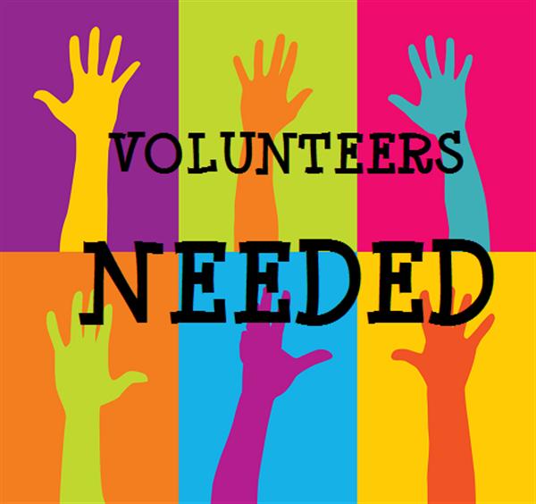 more Volunteers-Needed (1).png