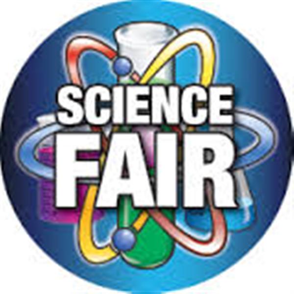 Stem Fair Returns To Kidzania: Chesapeake Science Point Public Charter School