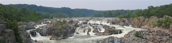 great falls park.jpg
