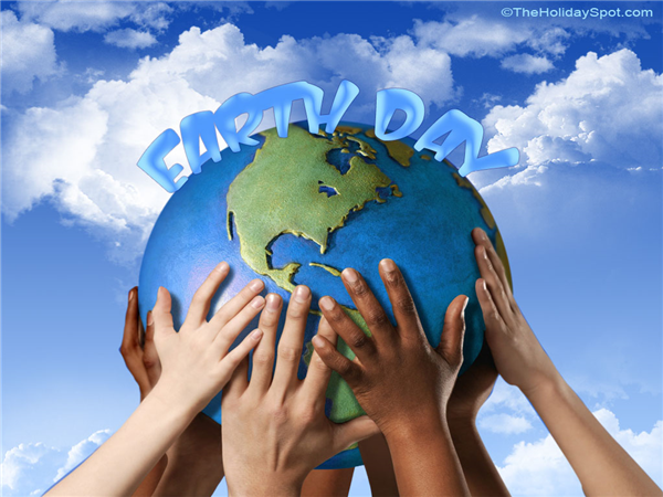 earth-day-quotes-hd-wallpaper-20.jpg