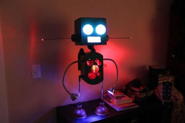 robot image.jpg