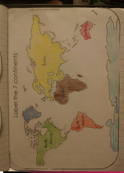 Interactive Notebook Grade 6 sample.png