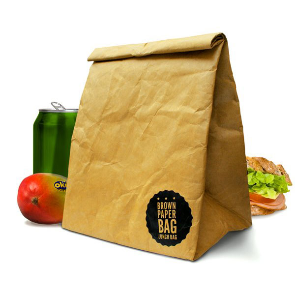 brown-paper-bag-insulated-reusable-lunch-bag-1.jpg