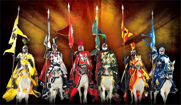 Medieval Times.jpg