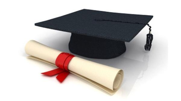 universities---college--diploma--hat-jpg.jpg