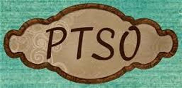 PTSO.jpg