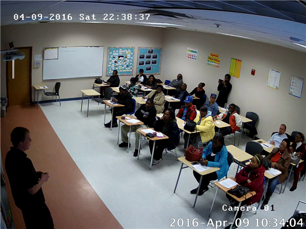 Mr. Gardner's Session.png