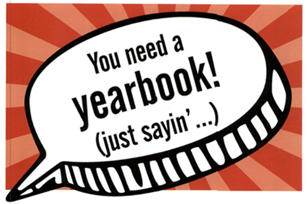 you%20need%20a%20yearbook%20image.jpg.png