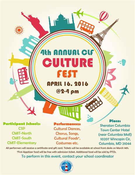 Culture Fest Flyer-2.jpg