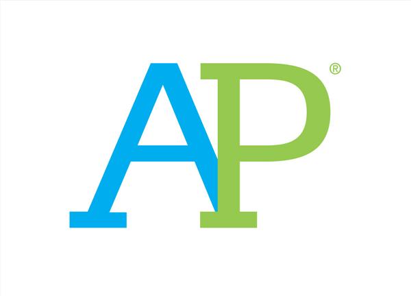 AP-logo.jpg