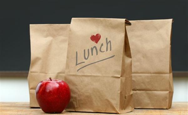 lunch bag 2.jpg