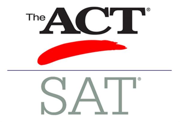 act-sat.jpg