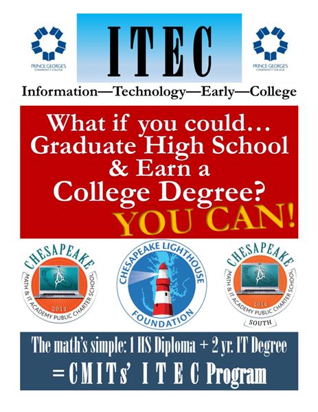 11-23-15-ITEC-poster-8-x-111.jpg