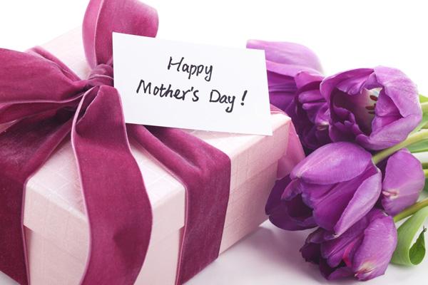 Happy-Mothers-Day-Photos.jpg