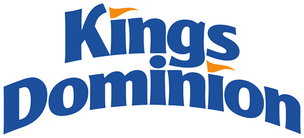 Kings_Dominion_logo.svg.png