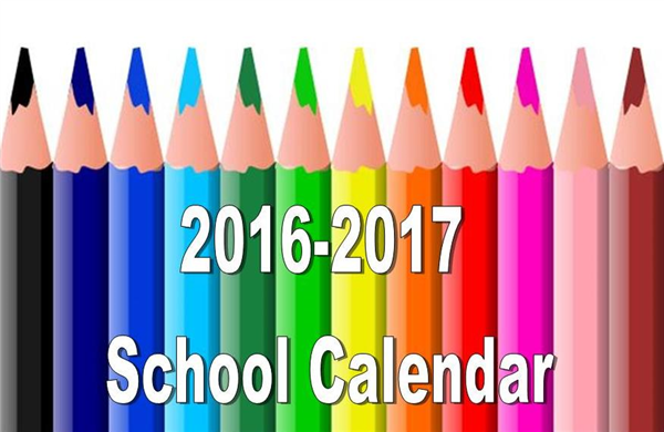 2016-2017 School calendar graphic.jpg