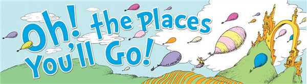 Oh-the-Places-Youll-go.jpg