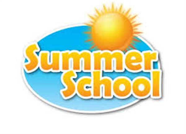 summer school logo.jpg