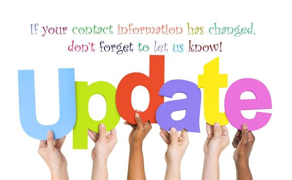 Update-contact-info-2.jpg