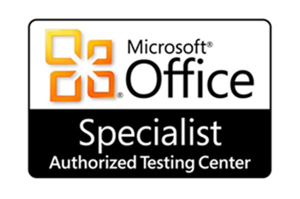 logo-mos-testing-center1.jpg