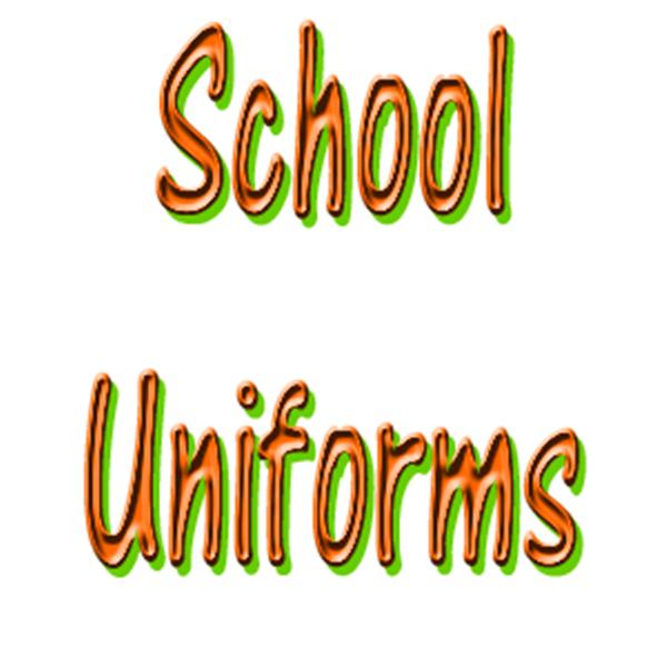 school_uniforms.jpg