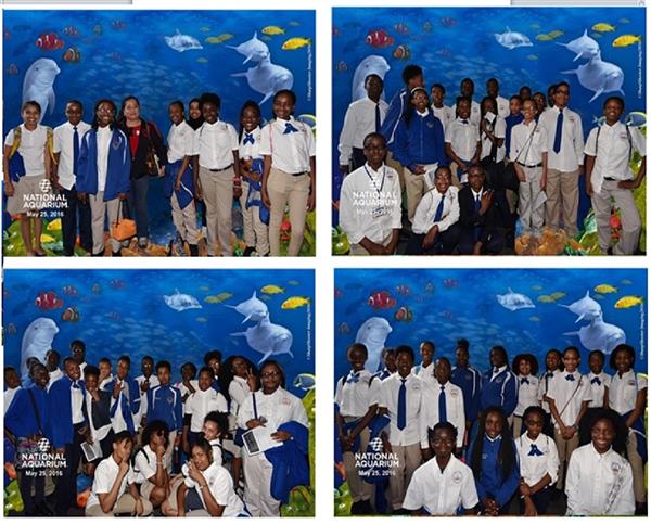 National Aquarium Educational Trip 1.jpg