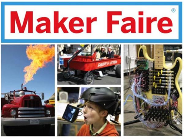 Maker-Faire.jpg