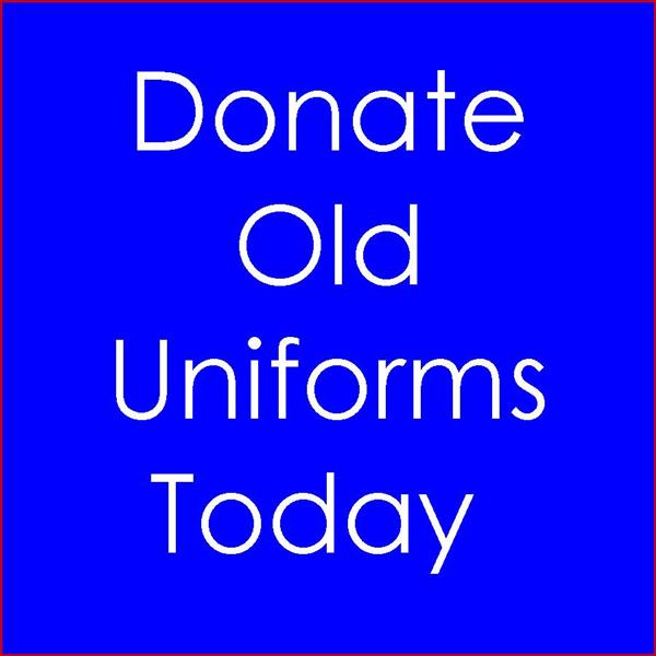 DonateUniforms.jpg